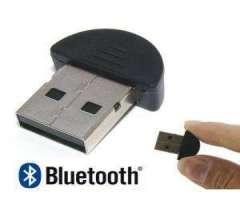En venta bluetooth para computadoras cualquier sistema operativo,