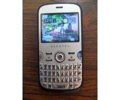 Alcatel OT 800A