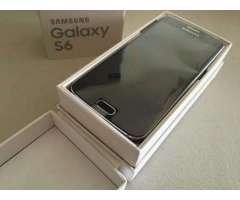 Ocasión !! Samsung S6