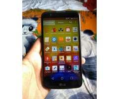 LG K10 4LTE Negro Original Libre, 16GB ROM, 13Mpx Cámara, 5.2 Pulgadas Full HD sin detalles