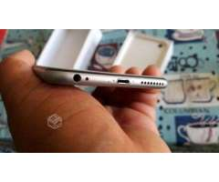 IPhone 6 plus16gb