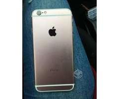 Iphone 6s repuesto