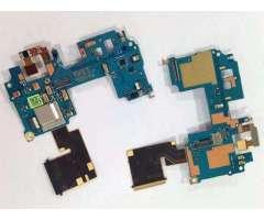 Placa de comunicaciones para HTC one M8