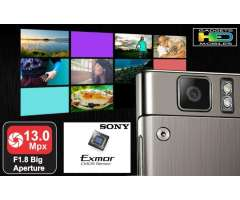 K900 Lenovo Smartphone Nuevo Intel Atom Z2580 2.0GHz 2Gb16Gb a pedido Hed Electronics Sac