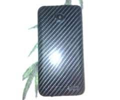 Vendo Telefono Androide Zte V765