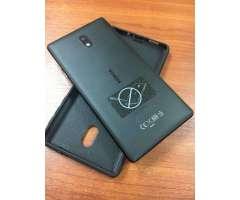 Nokia 3 Vendo O Cambio por Z3/ Note 3