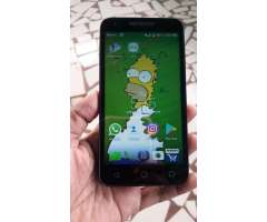Alcatel 4g Lte Android 7.0.