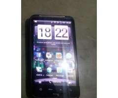 TELEFONO HTC INSPIRE 4G