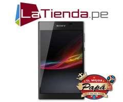 Sony Xperia L1 16 GB | LaTienda.pe