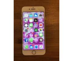 IPhone 7, 32 GB, color Silver