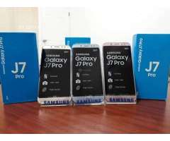Samsung J7 Pro glass Incluido