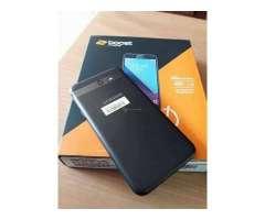 Samsung Galaxy J7 Perx Nuevos $180