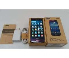 Samsung Galaxy S4 Mini Gt I9192 Duos