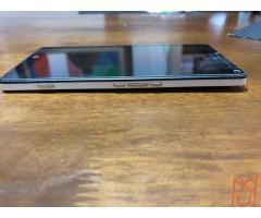 Lumia 950 XL SUPER BARATO