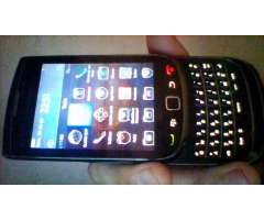 blackberry torch libre de fabrica