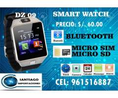 celular micro chip bluetooth cámara