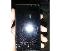 Nokia Lumia 920 Solo Lisiado