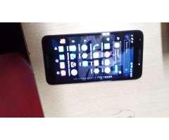 Vendo Alcatel A3 Plus
