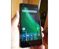 Nokia 2 (Sólo Equipo)