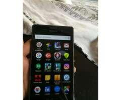 Vendo Sony Xperia Z3 Precio Charlable