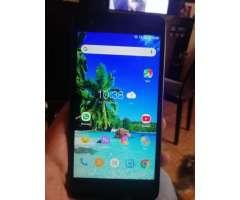 Remato Mi Nokia 2 4g Lte Android 7.1.1