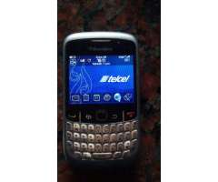 Blackberry Corve