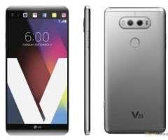 LG V20 4 DE RAM Y 64GB