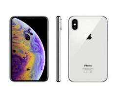 PHONE XS MAX MEDIUM Â¡Â¡Â¡LO ULTIMO DEL MER