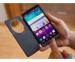 Vendo LG G3 Beat Libre de Fabrica,Camara de 13MPX,Quad Core 1.2GHz,8GBi,1GB RAM,perfecto estado...