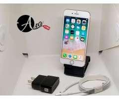 Iphone 6s dorado y rosa de 64gb con factura y garantía!