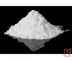 alta pureza cianuro de potasio para la venta (99,8% puro KCN ..