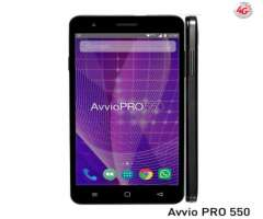 Vendo Avvio Pro 550 Nuevo