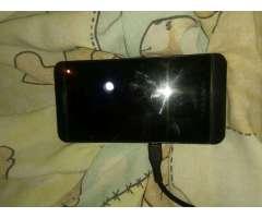 Z10 Blackberry Todo Le Funciona