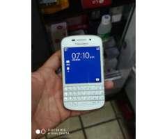 Blackberry Q10 en Buen Estado