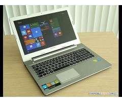 Laptop Lenovo Z5070