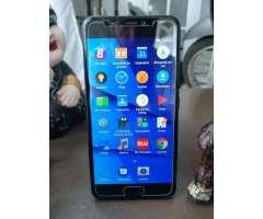 Blu Vivo 8 4gb 64gb