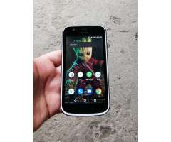 Nokia 1 con Android Negociable