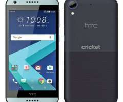 HTC desire 550 EXCELENTES CONDICIONES are 70
