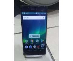 Vendo Sony Xperia L1 Liberado