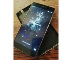 Cambio Huawei P8