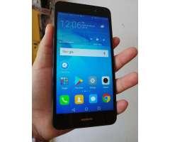 Huawei Y6 2 Grande