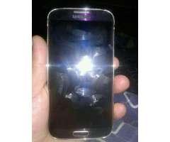 Vendo Samsung S4