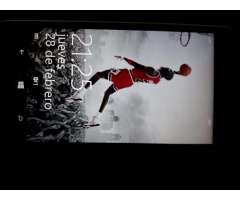 Lumia C40 Xl