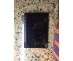 Lenovo Yoga Tab 3 - Chillán