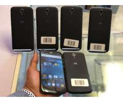 zte warp 7 16gb interno