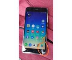Xiaomi Note 5 Prime de Huella Liciado