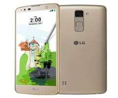 LG Stylus 2 Plus 16gb