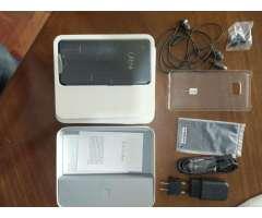 HTC U Ultra 64gb recien llegado de EEUU semi nuevo