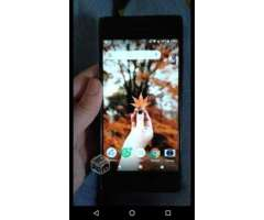 Celular Sony Xperia xa1 - Temuco
