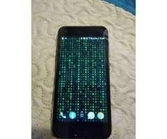 HTC One A9s - Maipú